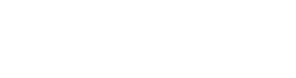 Travel Meets You